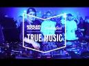 Maya Jane Coles b2b Kim Ann Foxman Boiler Room Ballantine's True Music DJ Set