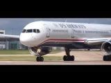 Aviation Passion