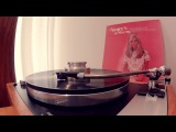 Nancy Sinatra - Lightning's girl