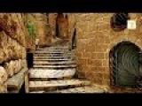 Еврейский взгляд на спасение. Ведущий р.Алекс Бленд