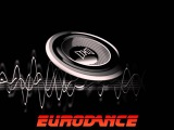 X-Fade - Dance (Sergey Zar Extented Remix)