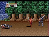 Golden Axe 3 RongHe Edition Hack