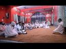 Шри Кришна Чайтанья Прабху доя коро море (Sri krisna caitanya prabhu doya koro more)