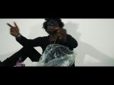 Scarfo Da Plug - Thank You (Official Video) Shot By @Juddyremixdem