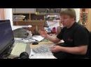 Топ-модель по-русски: как работает самый известный в стране завод сборных моделей
