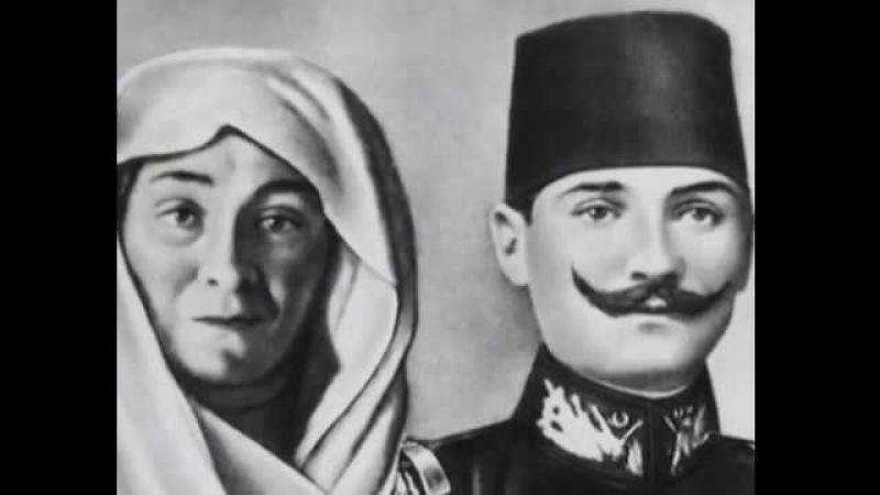 Ataturk Belgeseli