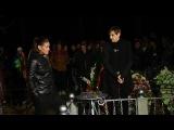 Экстрасенсы ведут расследование: Виктория Райдос и Александр Шепс - Работа на кл...