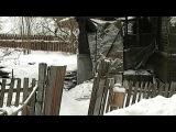 В Вологде арестован подозреваемый в поджоге дома на улице Народной