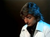 Barry Manilow - Mandy - ( Alta Calidad ) HD