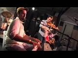 4.1 - Savoy Family Cajun Band (1) - PONTCHARTRAIN 2012