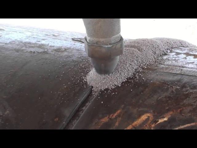 Автоматическая сварка металла под флюсом fdnjvfnbxtcrfz cdfhrf vtnfkkf gjl ak.cjv
