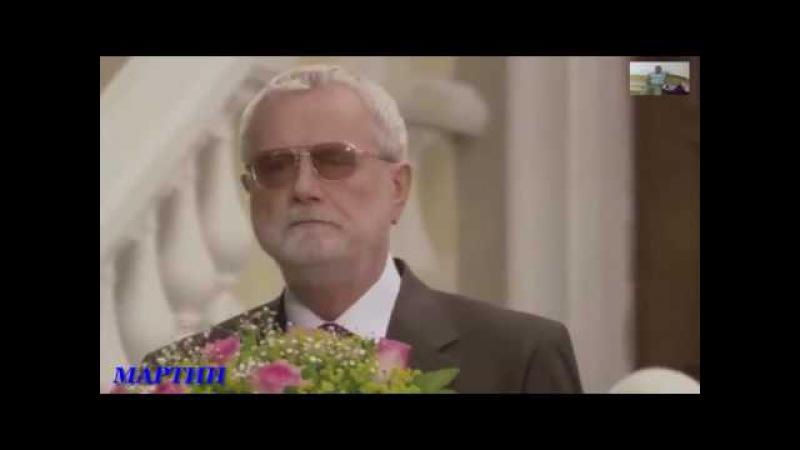 Сергей Думцев ТОПОЛЯ 12 10 2016 В М Н Ш смотреть онлайн без регистрации