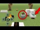 Майнкрафт: 10 СЕКРЕТНЫХ ВЕЩЕЙ О КОТОРЫХ ВЫ НЕ ЗНАЛИ В МАЙНКРАФТЕ! (Xbox, PE, PC, PS)