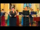 Ileana Cotrubas Lucia Valentini Terrani Stabat Mater (Pergolesi) - 1