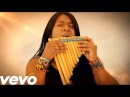 The Best Of Leo Rojas 🎷🚲 Leo Rojas Greatest Hits Full Album 2017
