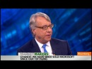 Jim Chanos: 'I Don't Think Apple's a Value Stock'