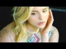 19th Years Of Chloë Paramore CrushCrushCrush Jonbrah Scalpe Remix Chloe Grace Moretz Tribute