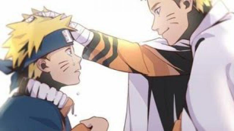 Naruto「AMV」- Already Over