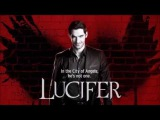 Yes Men - As Long As You Are Mine (ft. Miakoda) (Audio) LUCIFER - 2X11 - SOUNDTRACK