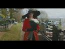Жизнь впереди - Трейлер 1 HD