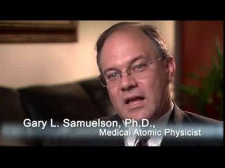 ASEA - Doctors Explain the Science