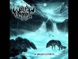 Wolfchant - A Pagan Storm