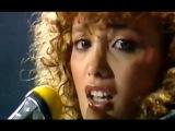 Flavia Fortunato - Casco Blu (Italian Synth Pop 1983)