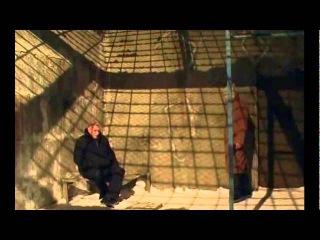 Зона Тюремный Роман 45-46 Серии