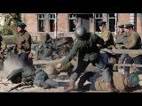 СИЛЬНЫЙ ВОЕННЫЙ ФИЛЬМ НКВД ! Фильмы про Войну ! #Фильмы 1941-45 !