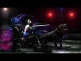 Goa Trance - Relativ - Shadow Walker HQ HD