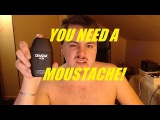 Fragrance Top 10 - BEAST MODE SCENTS you can wear If you have a MOUSTACHE!