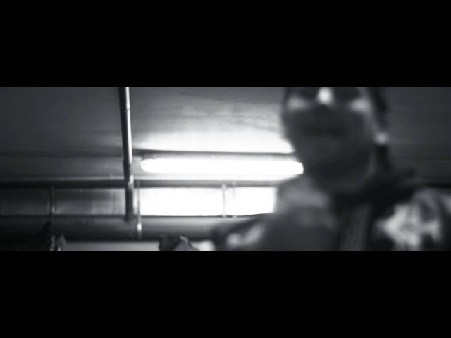 Crash aka C4 Feat Гурмэ - Белый дым