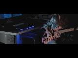 Jason Becker - Showtime! Solo Cover (Poison Heart)