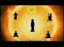 Turiya - Allah Ho Akbar