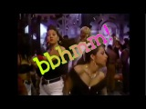 Rihanna - 90s Bitch Better Have My Money Initial Talk