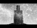 Giorgio Armani Acqua Di Gio: Profumo Fragrance TV Commercial (2015) - Macy's Edition
