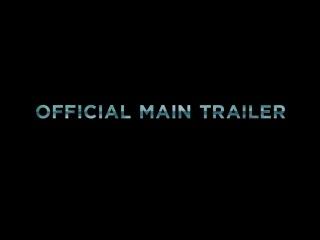 #ILMovieTrailers: Второй трейлер фильма «Дюнкерк» / Dunkirk