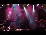 Tarja - Demons in You (Leeuwarden)