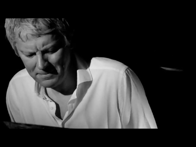 S.Slavsky - No end | Modern Classical Music| Classic Piano Poems | Pianoforte Romantico |