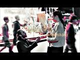 ღ ||Eylem & Umut (Mert) || Say something...|| ღ