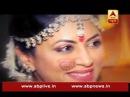 Kavita Kaushik gets emotional while talking about her dad during haldi ceremony
