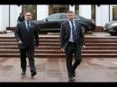 УКРАИНЫ БОЛЬШЕ НЕТ. НОВОРОССИИ, ДНР и ЛНР тоже. Захарченко создает МАЛОРОССИЮ.