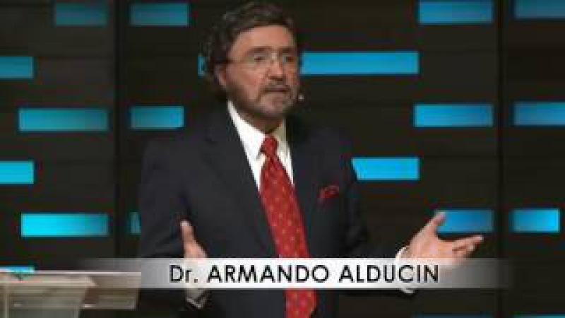 """LLORAR AYUNAR Y ORAR"""" Dr Armando Alducin Predicaciones estudios bíblicos"""
