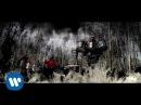 Slipknot - Left Behind
