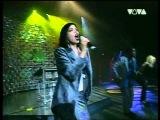 Mr. President - Jojo Action (live comet '97)