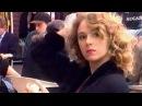 Алена Апина - Ив Сен-Лоран (видеоклип) - 1993