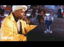 Ghostface Killah - All That I Got Is You (Feat. Mary J. Blige)