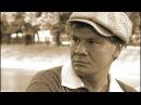 Мастер и Маргарита 1 серия фильм в хорошем качестве HD 2005 Михаил Булгаков