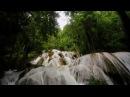 Jelajah Nusantara - Indahnya alam dan budaya di Tanah Sulawesi Part 1