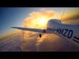 GoPro Flying Season 2016 Aviation at its Best
